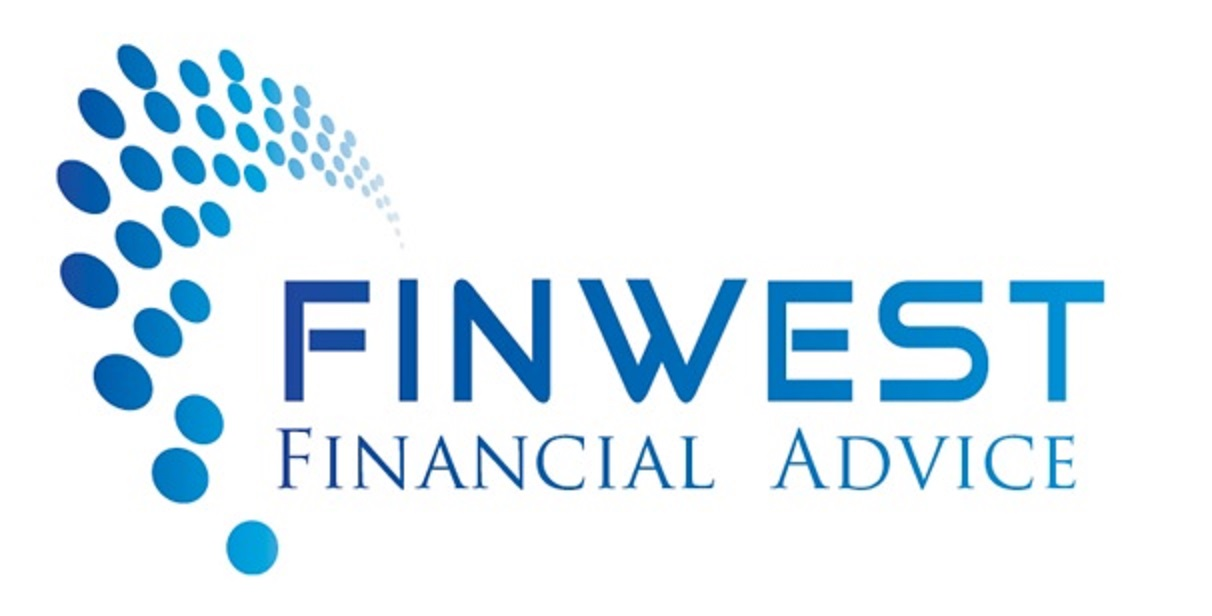 Finwest Pty Ltd