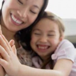 helping-hand-for-single-parents